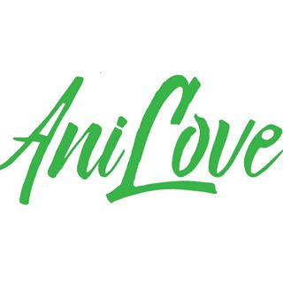 Anilove Apparel coupons