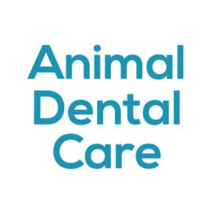 Animal Dental Care coupons