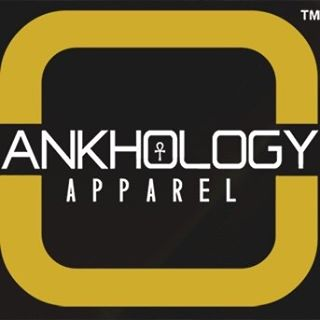 Coupon codes, promos and discounts for ankhologyapparel.com