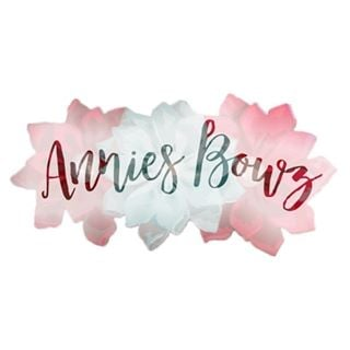 Annies Bowz coupons