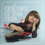 Anthem Of The Ants coupons