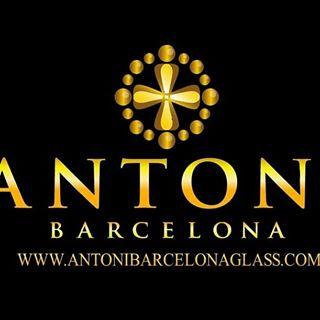 Antoni Barcelona Glass coupons
