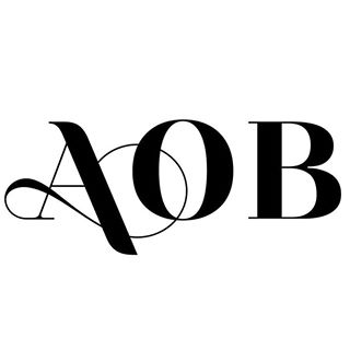 AOB Brand coupons