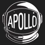 Apollo Ecigs coupons