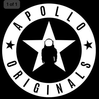 Apollo Originals coupons