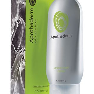 Apothederm Skin Care coupons