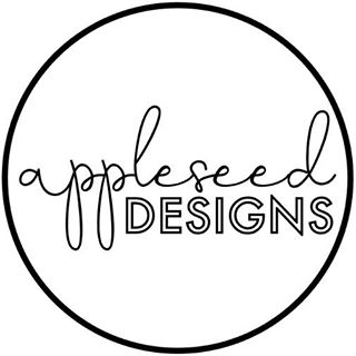 Appleseed Designs coupons