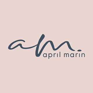 April Marin coupons