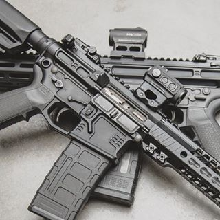 AR15 Accessories coupons
