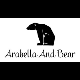 Arabella and Bear coupons