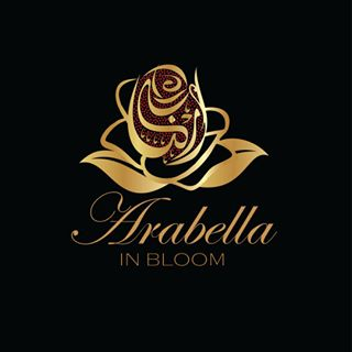 Arabella In Bloom coupons