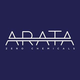 Arata Zero Chemicals coupons