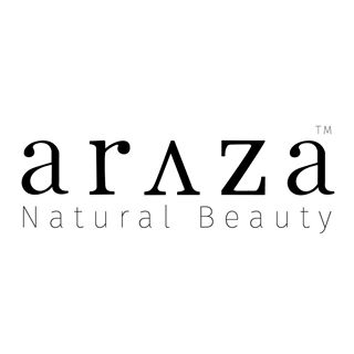 Coupon codes, promos and discounts for arazabeauty.com