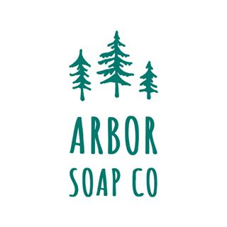 Arbor Soap Co coupons