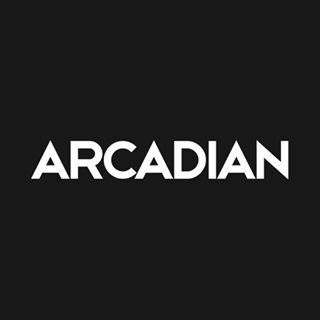 Arcadian coupons
