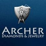 Archer Jewelry coupons