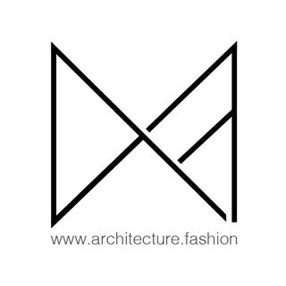 Architecture In Fashion coupons