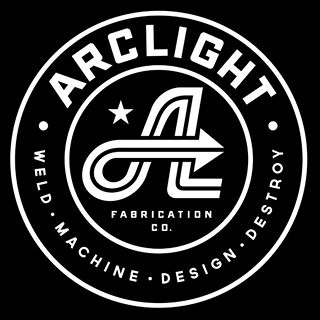 Arclight Fab coupons