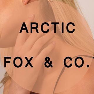 Arctic Fox & Co coupons