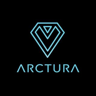 Arctura Crystals coupons