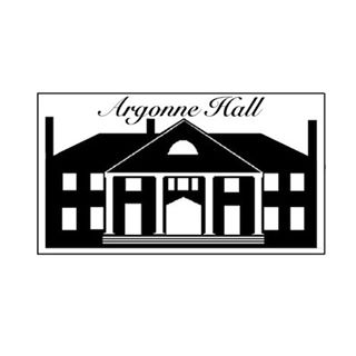 Argonne Hall coupons