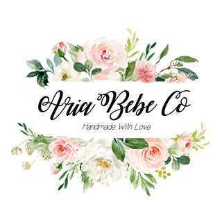 Aria Bebe Co coupons