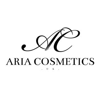 Aria Cosmetics coupons