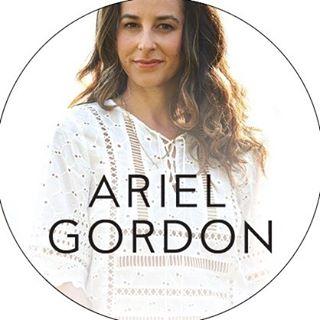 14+ Ariel gordon jewelry promo code info