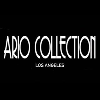 Ario Collection coupons