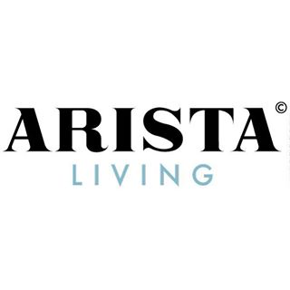 Arista Living coupons