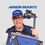 Arkon Mounts coupons