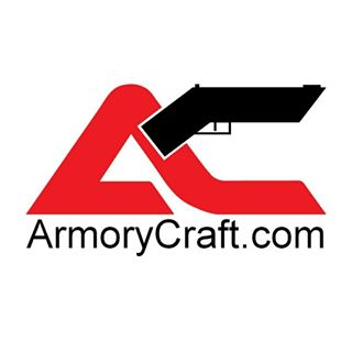 Armory Craft coupons