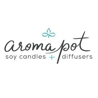 Coupon codes, promos and discounts for aromapot.com.au