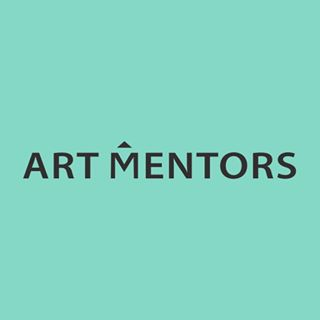 Art Mentors coupons