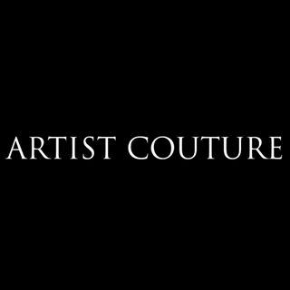 Coupon codes, promos and discounts for artistcouture.com