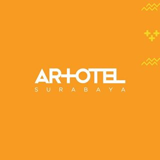Artotel Indonesia coupons