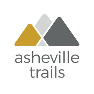 Asheville Trails coupons