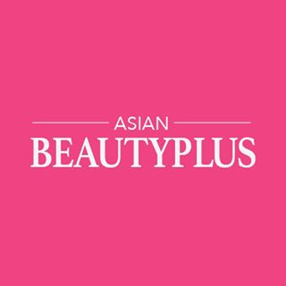Asian Beauty Plus coupons