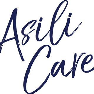 Asili Care coupons