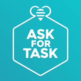 Ask For Task coupons
