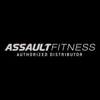 Assault Fitness ANZ coupons