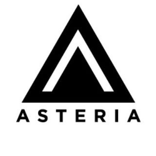 Asteria Active coupons