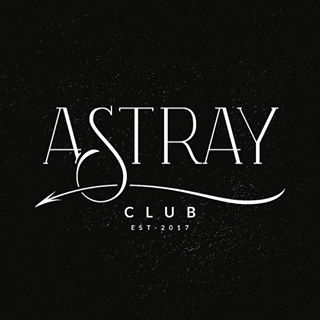 Astray Club coupons