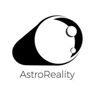 Astro Reality coupons