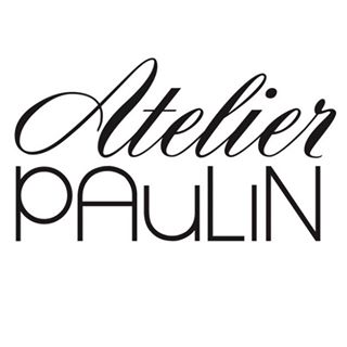Coupon codes, promos and discounts for atelierpaulin.com