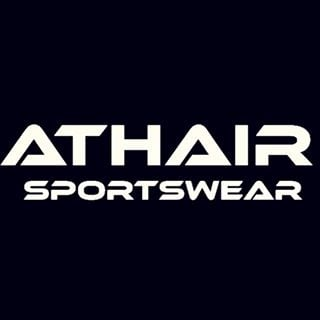 Athair Sportswear coupons