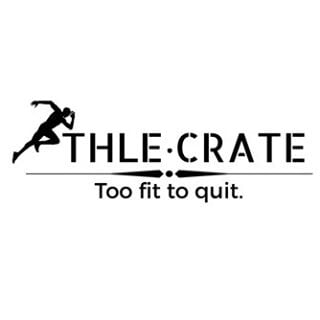 Athle Crate coupons