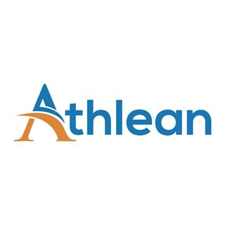 Athlean Supplements Australia coupons