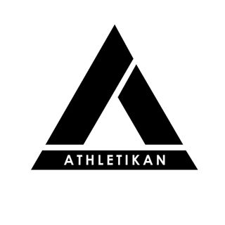 ATHLETIKAN coupons