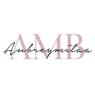 Coupon codes, promos and discounts for etsy.com/shop/aubreymilasbowtique